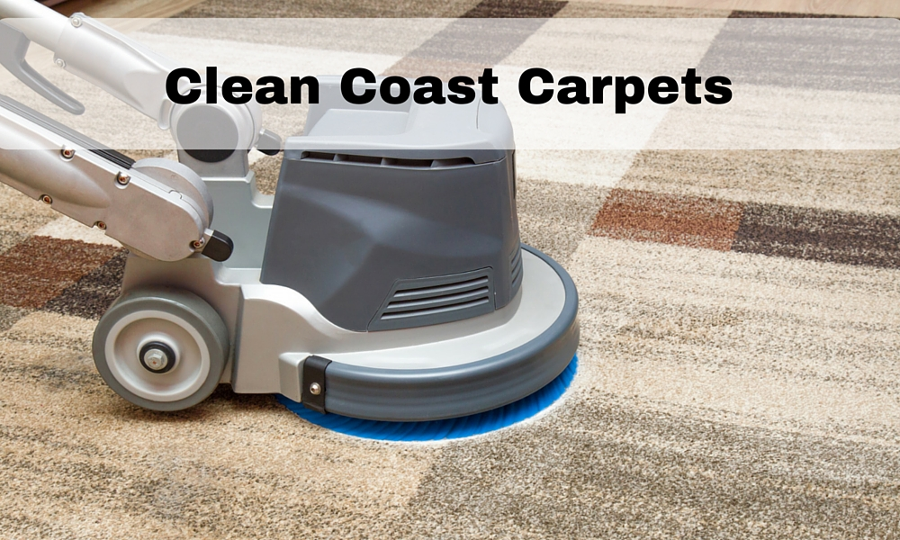 clean coast carpets